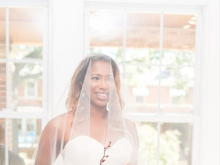 Tmx 1506120401272 Smithsmithnovaesphotography Wedding154 Veil Washington, DC wedding beauty