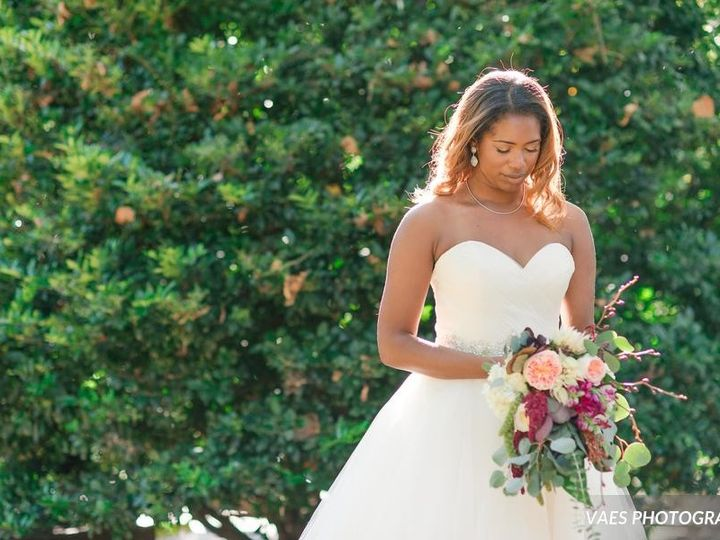 Tmx 1506478257183 Smithsmithnovaesphotography Wedding395 Down Washington, DC wedding beauty