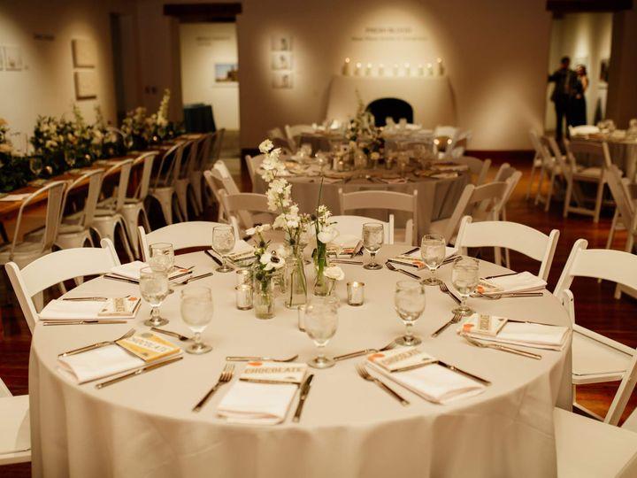 Tmx Wedding Table 51 1708125 160043841346664 Nashville, TN wedding favor