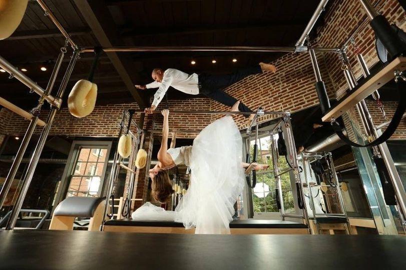 Toolbox art studio venue washington dc weddingwire 800x800 1414904670806 g4 junglespirit Choice Image