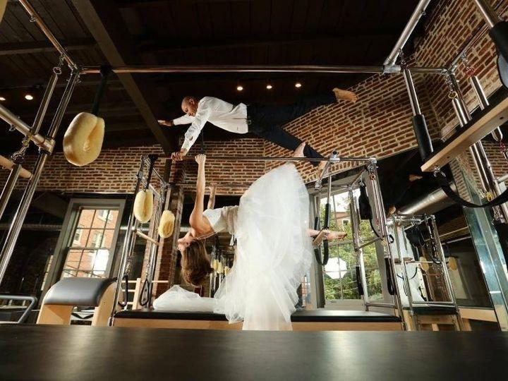 Tmx 1414904670806 G4 Washington, District Of Columbia wedding venue