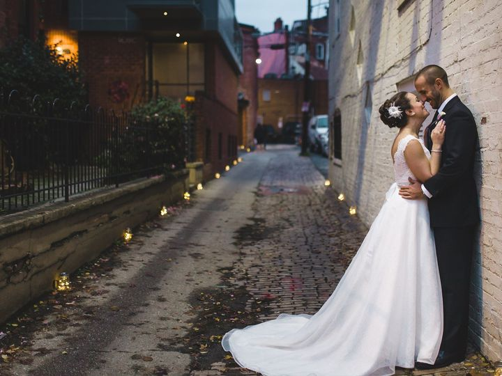 Tmx 1453329696942 236377714421359836790k Washington, District Of Columbia wedding venue