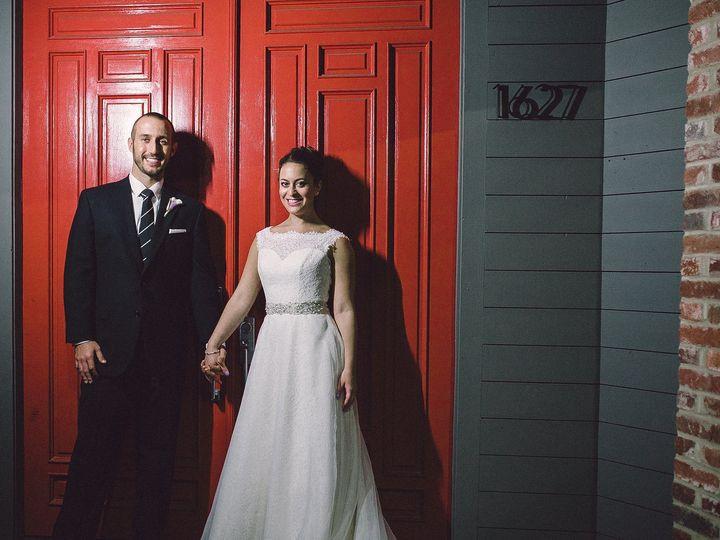 Tmx 1453329740219 23118108564b0f6358a96k Washington, District Of Columbia wedding venue