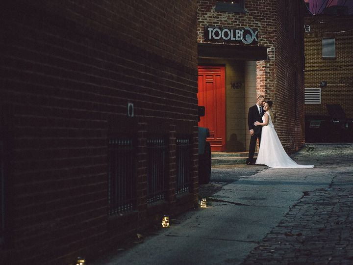 Tmx 1453329768105 23118114164f5e97d6cd9k Washington, District Of Columbia wedding venue
