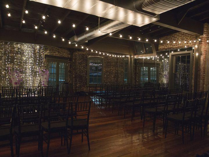 Tmx 1453329826243 234505443407e13f0dd87k Washington, District Of Columbia wedding venue