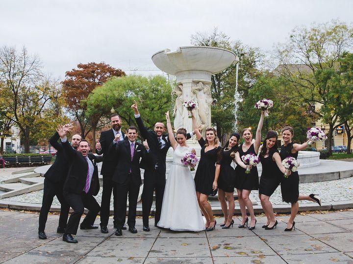 Tmx 1453330075745 23637899852255d033ecck Washington, District Of Columbia wedding venue