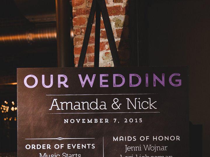 Tmx 1453330147278 2366387704197824b8dfek Washington, District Of Columbia wedding venue