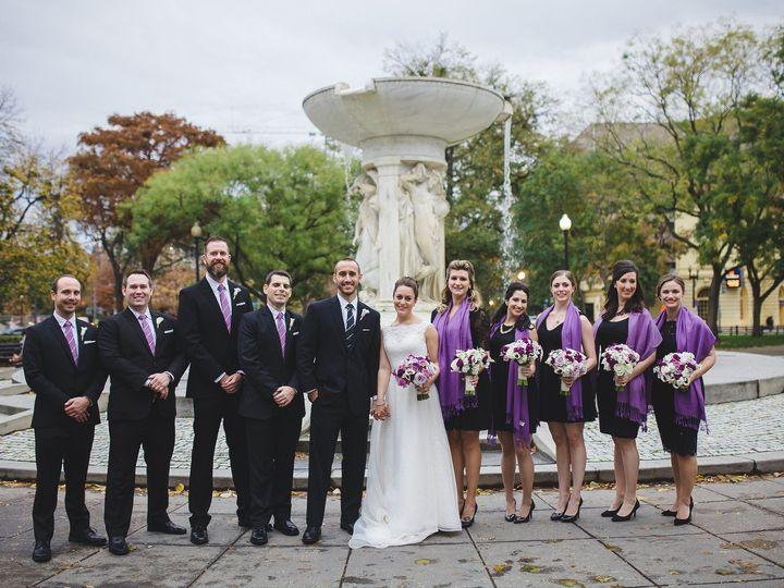 Tmx 1453330759844 2374640149546c511f828k Washington, District Of Columbia wedding venue