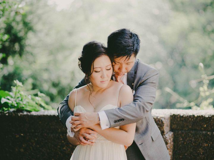 Tmx 1453332614356 Dorothy Chin San Wedding 180 Washington, District Of Columbia wedding venue