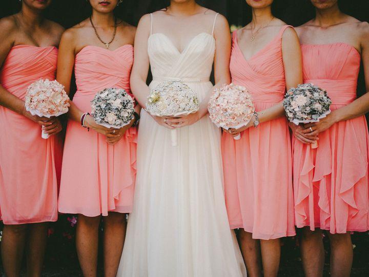 Tmx 1453332658521 Dorothy Chin San Wedding 132 Washington, District Of Columbia wedding venue