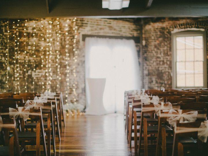 Tmx 1453332715347 Dorothy Chin San Wedding 207 Washington, District Of Columbia wedding venue