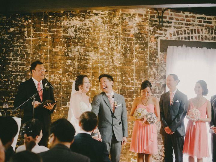 Tmx 1453332983727 Dorothy Chin San Wedding 273 Washington, District Of Columbia wedding venue