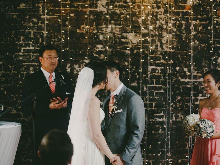 Tmx 1453333038314 Dorothy Chin San Wedding 269 Washington, District Of Columbia wedding venue
