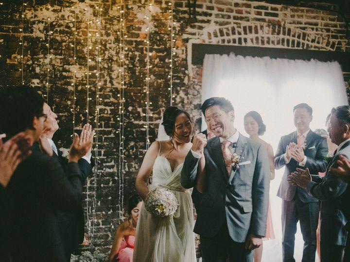 Tmx 1453333101578 Dorothy Chin San Wedding 275 Washington, District Of Columbia wedding venue