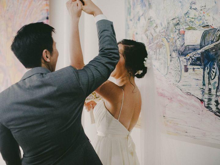 Tmx 1453333160492 Dorothy Chin San Wedding 280 Washington, District Of Columbia wedding venue