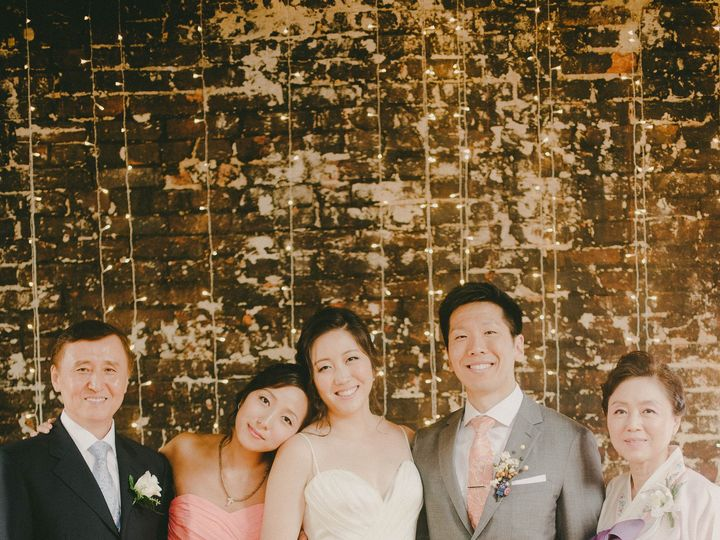 Tmx 1453333260880 Dorothy Chin San Wedding 292 Washington, District Of Columbia wedding venue