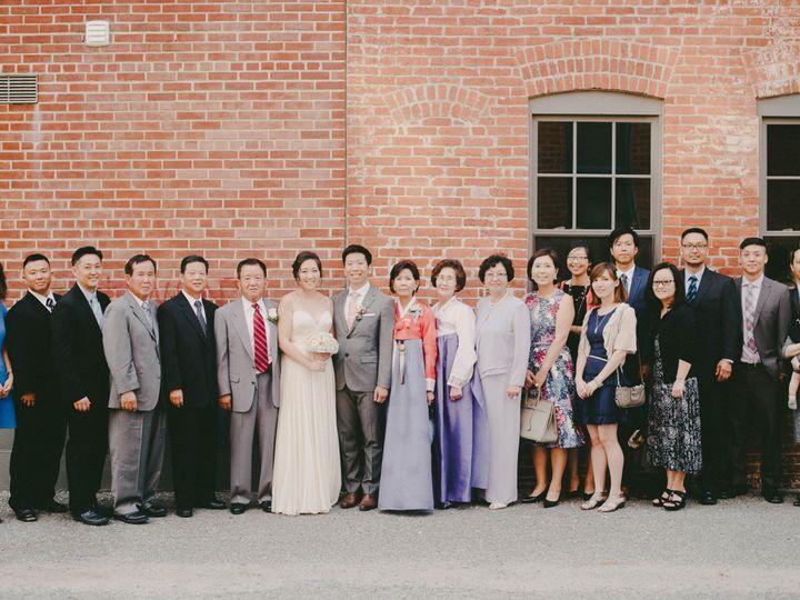 Tmx 1453333313469 Dorothy Chin San Wedding 301 Washington, District Of Columbia wedding venue