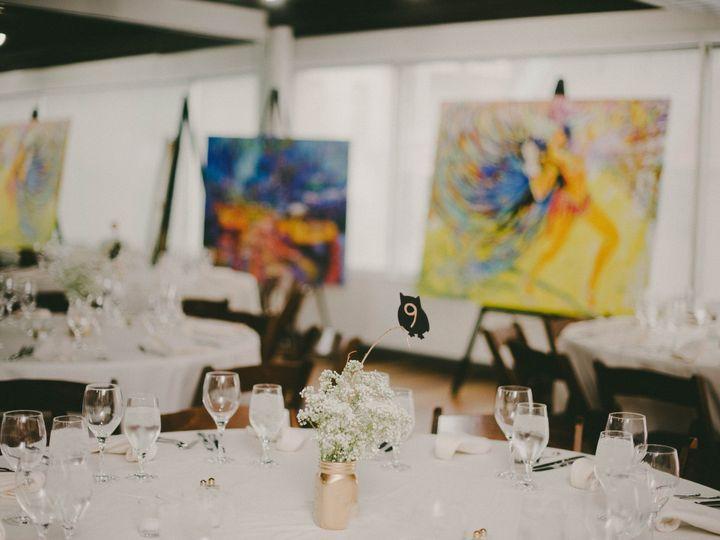Tmx 1453333458877 Dorothy Chin San Wedding 319 Washington, District Of Columbia wedding venue