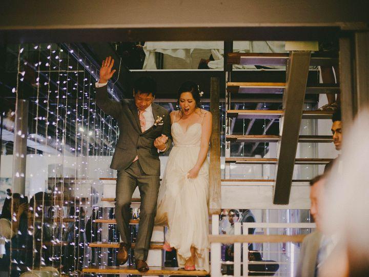 Tmx 1453333570038 Dorothy Chin San Wedding 334 Washington, District Of Columbia wedding venue