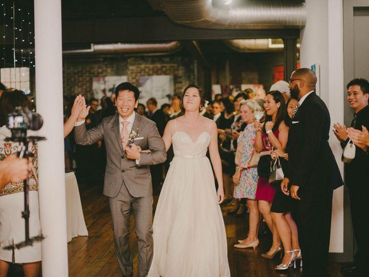 Tmx 1453333635817 Dorothy Chin San Wedding 336 Washington, District Of Columbia wedding venue