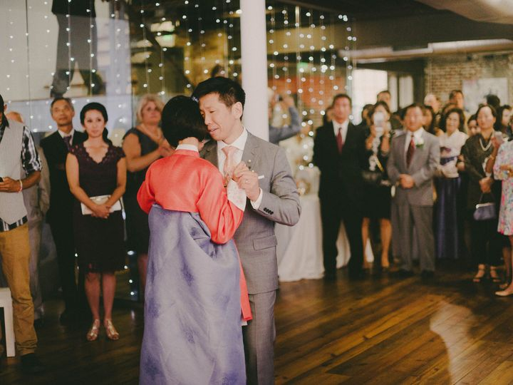 Tmx 1453333738442 Dorothy Chin San Wedding 361 Washington, District Of Columbia wedding venue