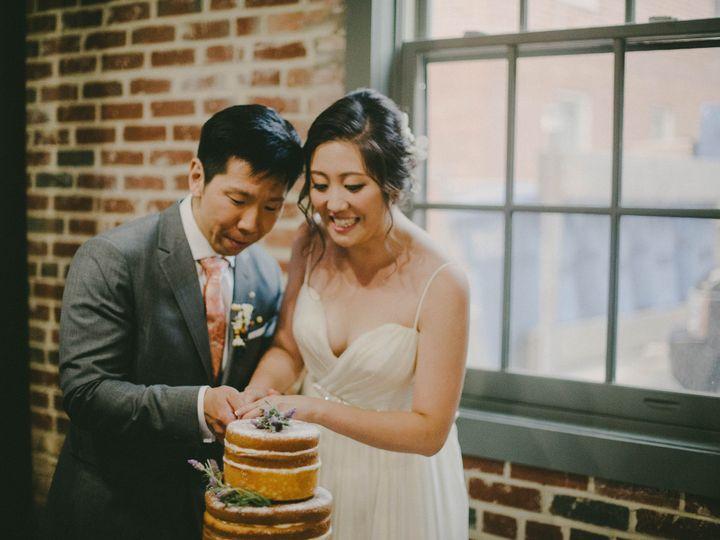 Tmx 1453333797075 Dorothy Chin San Wedding 363 Washington, District Of Columbia wedding venue