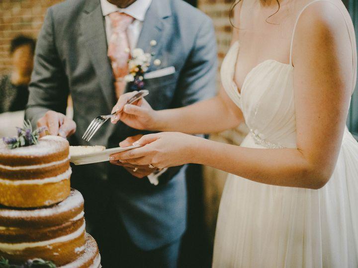 Tmx 1453333850360 Dorothy Chin San Wedding 365 Washington, District Of Columbia wedding venue