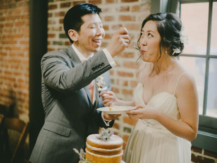 Tmx 1453333906686 Dorothy Chin San Wedding 366 Washington, District Of Columbia wedding venue