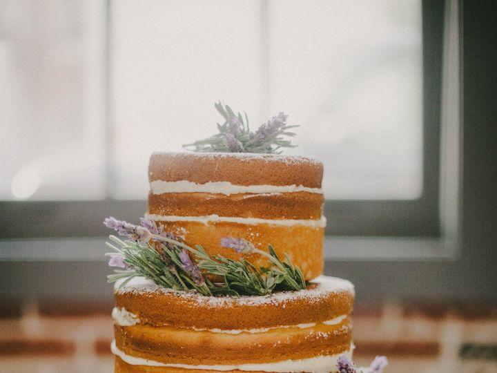 Tmx 1453334013058 Dorothy Chin San Wedding 204 Washington, District Of Columbia wedding venue