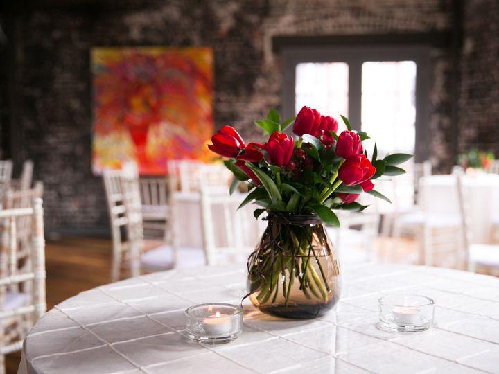 Tmx 1453335467699 0c9a9482 Washington, District Of Columbia wedding venue