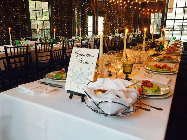 Tmx 1474304460014 Image Washington, District Of Columbia wedding venue