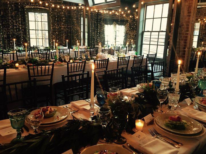 Tmx 1474304460273 Image Washington, District Of Columbia wedding venue