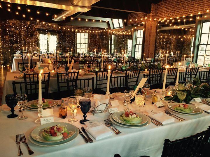 Tmx 1474304507834 Image Washington, District Of Columbia wedding venue