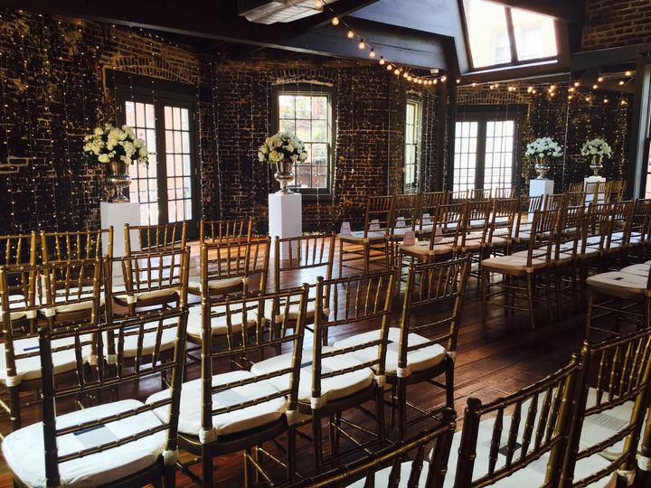 Tmx 1474304606547 Image Washington, District Of Columbia wedding venue