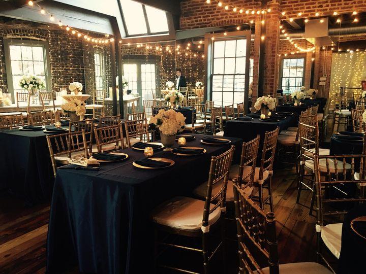 Tmx 1474304687579 Image Washington, District Of Columbia wedding venue