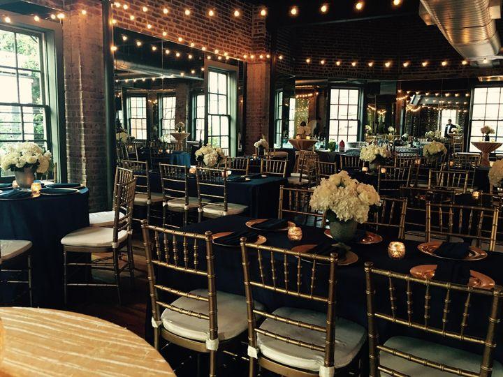 Tmx 1474304787749 Image Washington, District Of Columbia wedding venue