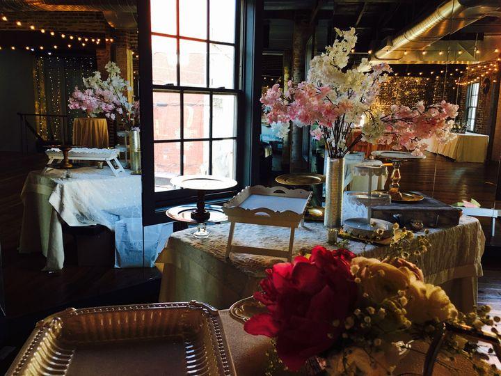Tmx 1474304914009 Image Washington, District Of Columbia wedding venue