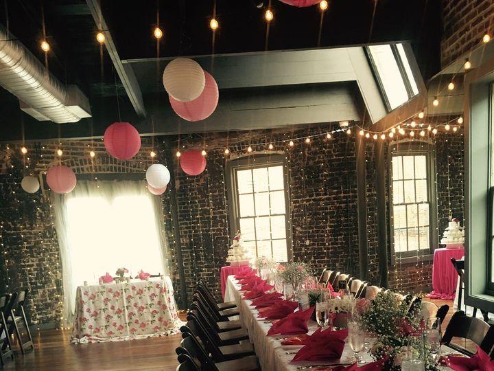Tmx 1474305097849 Image Washington, District Of Columbia wedding venue