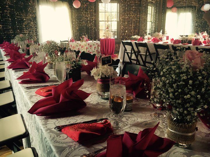 Tmx 1474305133744 Image Washington, District Of Columbia wedding venue