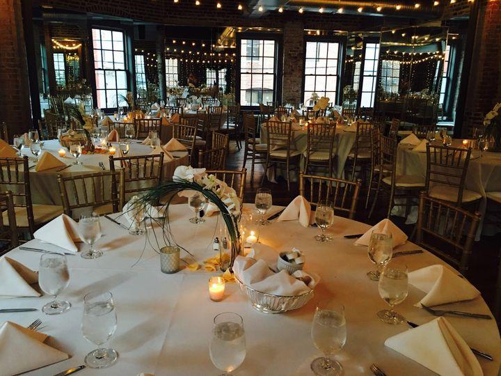 Tmx 1474305422477 Image Washington, District Of Columbia wedding venue
