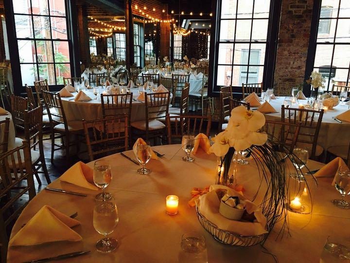Tmx 1474305452392 Image Washington, District Of Columbia wedding venue