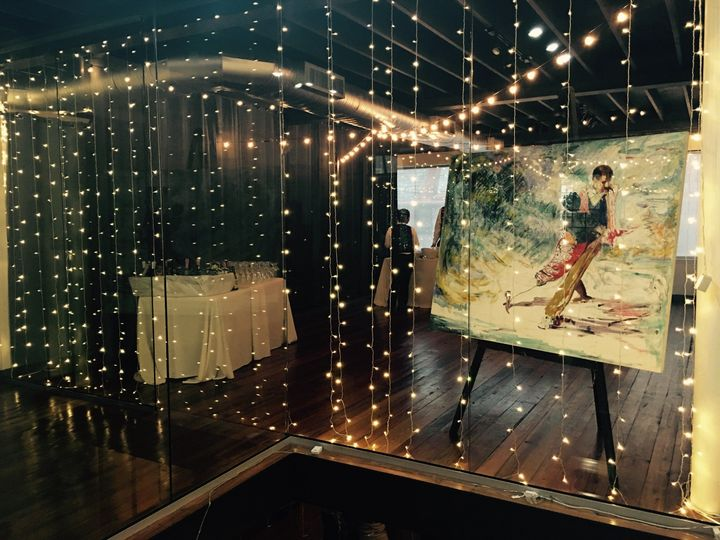 Tmx 1474305504505 Image Washington, District Of Columbia wedding venue