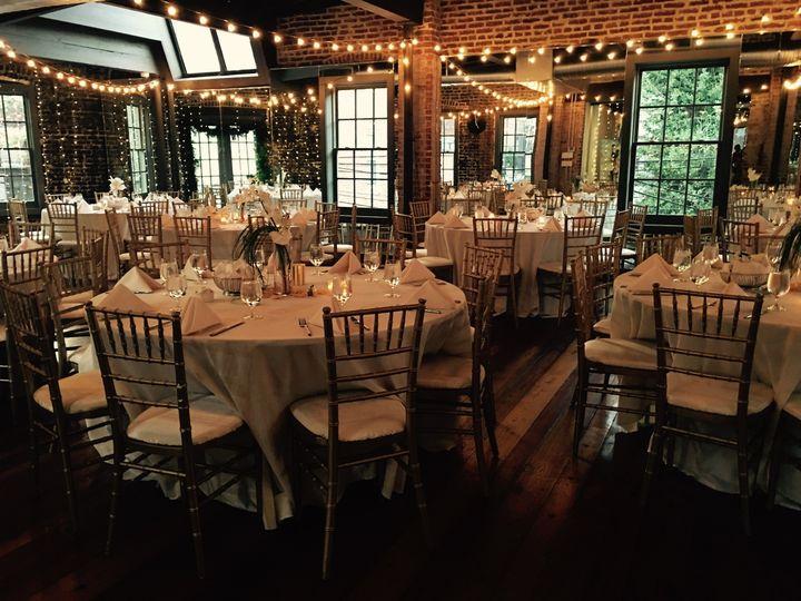 Tmx 1474305532119 Image Washington, District Of Columbia wedding venue
