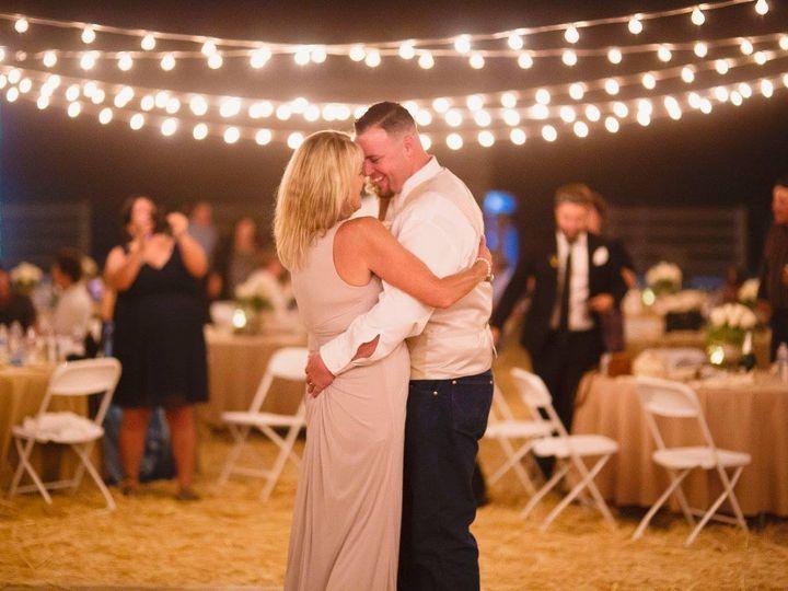 Tmx 1478210652356 Dance Lights Modesto wedding eventproduction