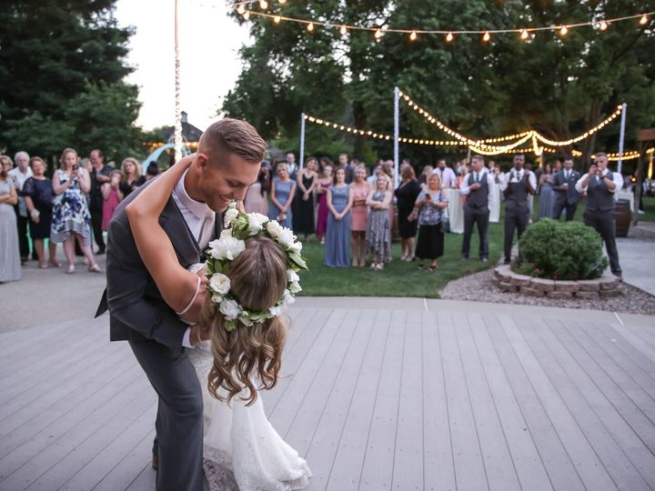 Tmx 2698378635626019011 6vh 006 51 918125 157427459438708 Modesto wedding eventproduction