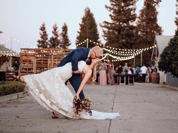 Tmx 551a5c0d 820e 46b3 9adf 8d919451130d 51 918125 157427513771024 Modesto wedding eventproduction