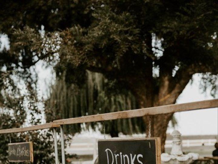 Tmx Bo Phan Drinks 51 918125 157427414933139 Modesto wedding eventproduction