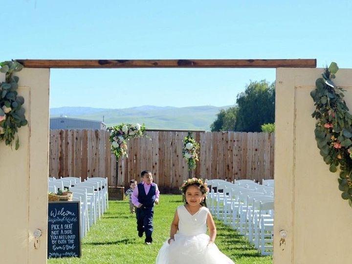 Tmx Hvmh6809 51 918125 157427452085787 Modesto wedding eventproduction