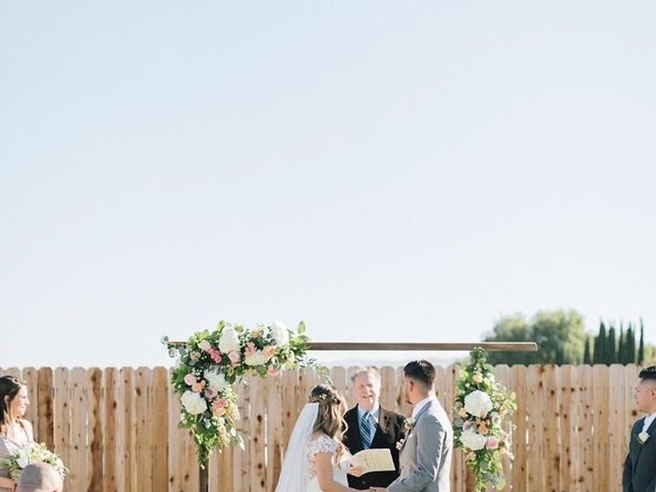 Tmx Wdkv5721 51 918125 157427453029373 Modesto wedding eventproduction