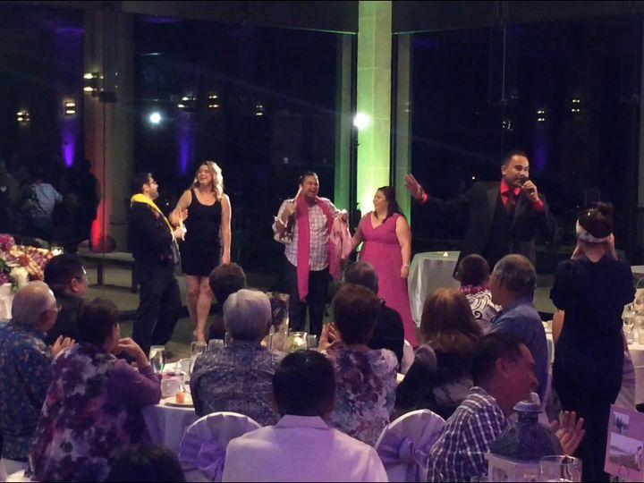 Tmx 1464325414165 Img1591 Honolulu, HI wedding dj